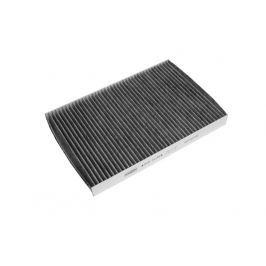 CHAMPION (FEDERAL-MOGUL) Kabinový filtr CHAMPION CH CCF0124C