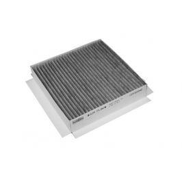 CHAMPION (FEDERAL-MOGUL) Kabinový filtr CHAMPION CH CCF0294C
