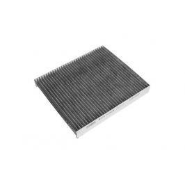 CHAMPION (FEDERAL-MOGUL) Kabinový filtr CHAMPION CH CCF0320C