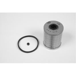 filtr palivový CHAMPION CH L253