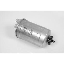 filtr palivový CHAMPION CH L467