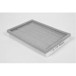 filtr vzduchový CHAMPION CH U573