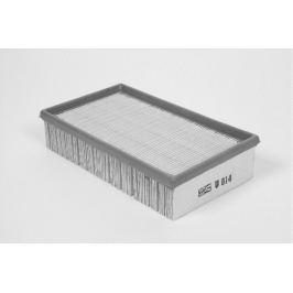 Vzduchový filtr U614/606