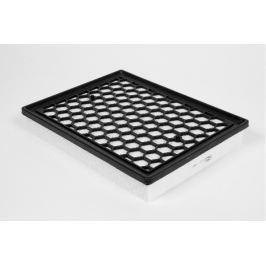 Vzduchový filtr U838/606