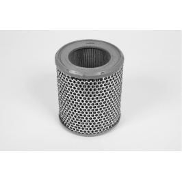 Vzduchový filtr V429/606