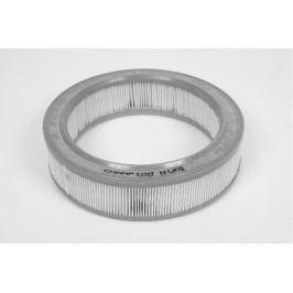 filtr vzduchový CHAMPION CH W145