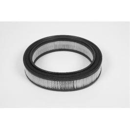 filtr vzduchový CHAMPION CH W153