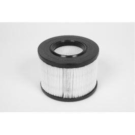 filtr vzduchový CHAMPION CH W212