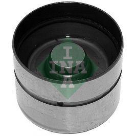 Hydraulické zdvihátko ventilu INA IN 420004310