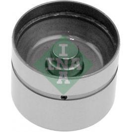 Hydraulické zdvihátko ventilu INA IN 420004910