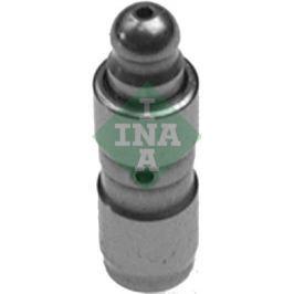 Hydraulické zdvihátko ventilu INA IN 420009910