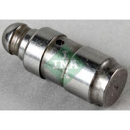 Hydraulické zdvihátko ventilu INA IN 420022510
