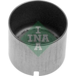 Mechanické zdvihátko ventilu INA IN 421001210