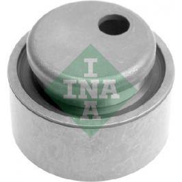 INA Napínací kladka pro ozubený řemen INA IN 531000610