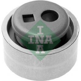 INA Napínací kladka pro ozubený řemen INA IN 531003110