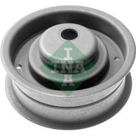 INA Napínací kladka pro ozubený řemen INA IN 531007910