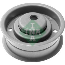 INA Napínací kladka pro ozubený řemen INA IN 531008310