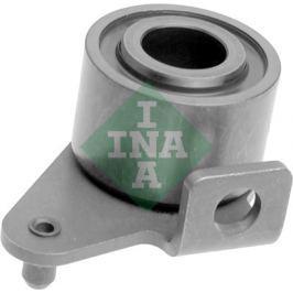 INA Napínací kladka pro ozubený řemen INA IN 531008910