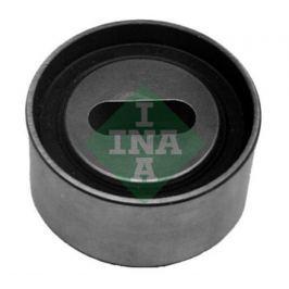 INA Napínací kladka pro ozubený řemen INA IN 531010420