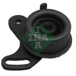 INA Napínací kladka pro ozubený řemen INA IN 531011820 531 0118 20 INA