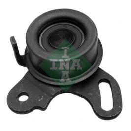 INA Napínací kladka pro ozubený řemen INA IN 531011920