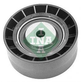 Napínací kladka pro žebrovaný klínový řemen INA IN 531016210