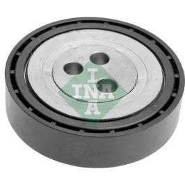 Napínací kladka pro žebrovaný klínový řemen INA IN 531050310