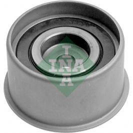 INA Napínací kladka pro ozubený řemen INA IN 531065120