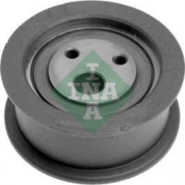 INA Napínací kladka pro ozubený řemen INA IN 531067120