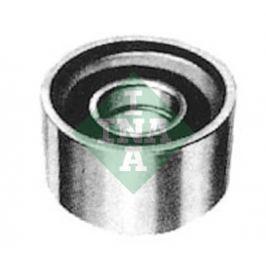 INA Napínací kladka pro ozubený řemen INA IN 531071120
