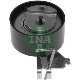 INA Napínací kladka pro ozubený řemen INA IN 531075710