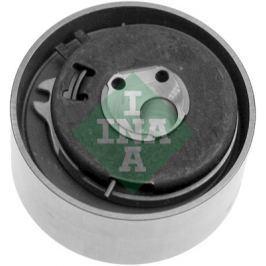 INA Napínací kladka pro ozubený řemen INA IN 531077810