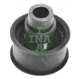 INA Vratná/vodící kladka pro ozubený řemen INA IN 532003810