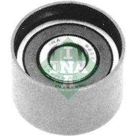 INA Vratná/vodící kladka pro ozubený řemen INA IN 532004410