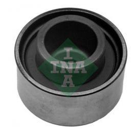 INA Vratná/vodící kladka pro ozubený řemen INA IN 532006820