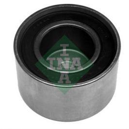 INA Vratná/vodící kladka pro ozubený řemen INA IN 532008420