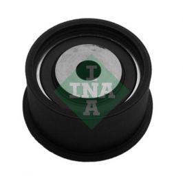 INA Vratná/vodící kladka pro ozubený řemen INA IN 532008710