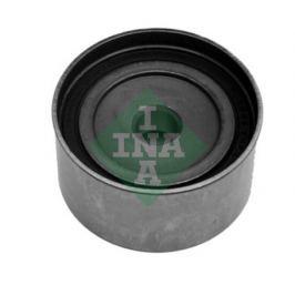INA Vratná/vodící kladka pro ozubený řemen INA IN 532009120