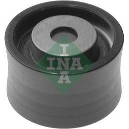INA Vratná/vodící kladka pro ozubený řemen INA IN 532009310 532 0093 10 INA