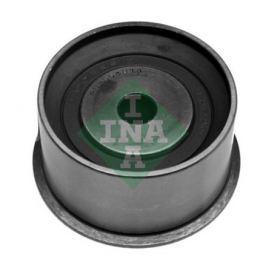 INA Vratná/vodící kladka pro ozubený řemen INA IN 532009620