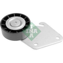 Vratná/vodící kladka pro klínový žebrový řemen INA IN 532012410