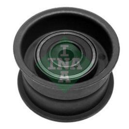 INA Vratná/vodící kladka pro ozubený řemen INA IN 532013020