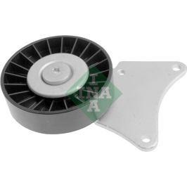 Vratná/vodící kladka pro klínový žebrový řemen INA IN 532013910