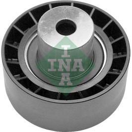 INA Vratná/vodící kladka pro ozubený řemen INA IN 532015110