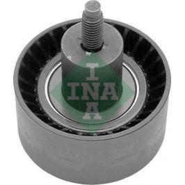 INA Vratná/vodící kladka pro ozubený řemen INA IN 532018710