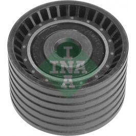 INA Vratná/vodící kladka pro ozubený řemen INA IN 532022110 532 0221 10 INA