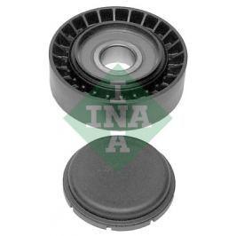 Vratná/vodící kladka pro klínový žebrový řemen INA IN 532022910