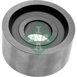 INA Vratná/vodící kladka pro ozubený řemen INA IN 532023920