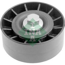 Vratná/vodící kladka pro klínový žebrový řemen INA IN 532025410