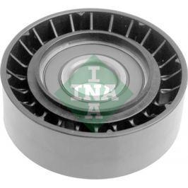 Vratná/vodící kladka pro klínový žebrový řemen INA IN 532025910